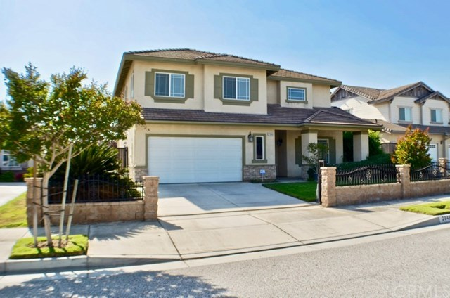 Closed | 2948 S Virginia Place Ontario, CA 91761 0