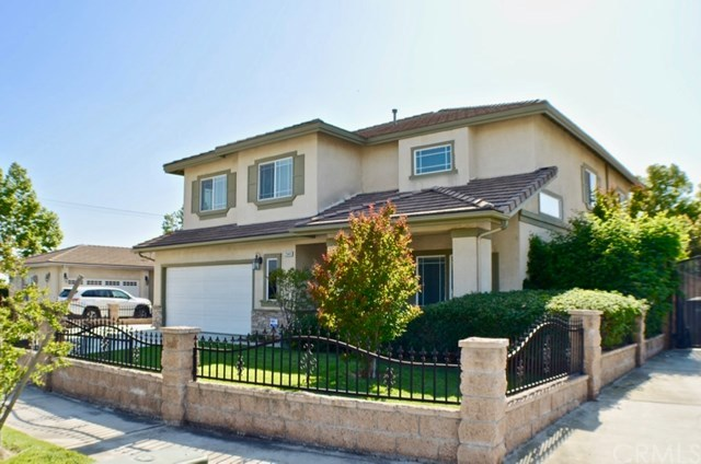 Closed | 2948 S Virginia Place Ontario, CA 91761 3