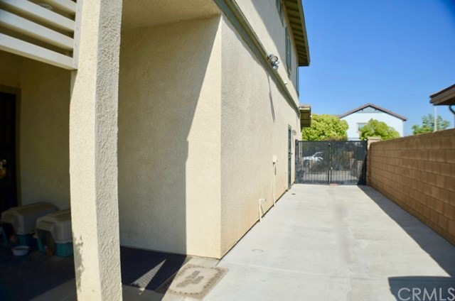 Closed | 2948 S Virginia Place Ontario, CA 91761 27
