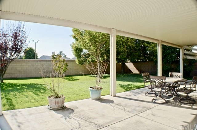 Closed | 2948 S Virginia Place Ontario, CA 91761 30