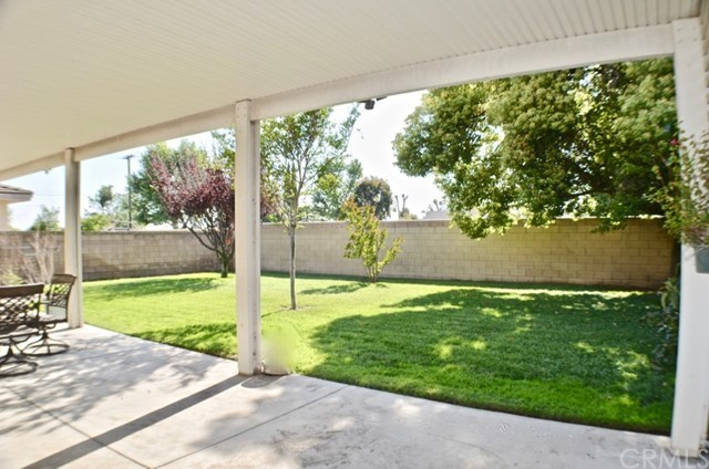 Closed | 2948 S Virginia Place Ontario, CA 91761 31