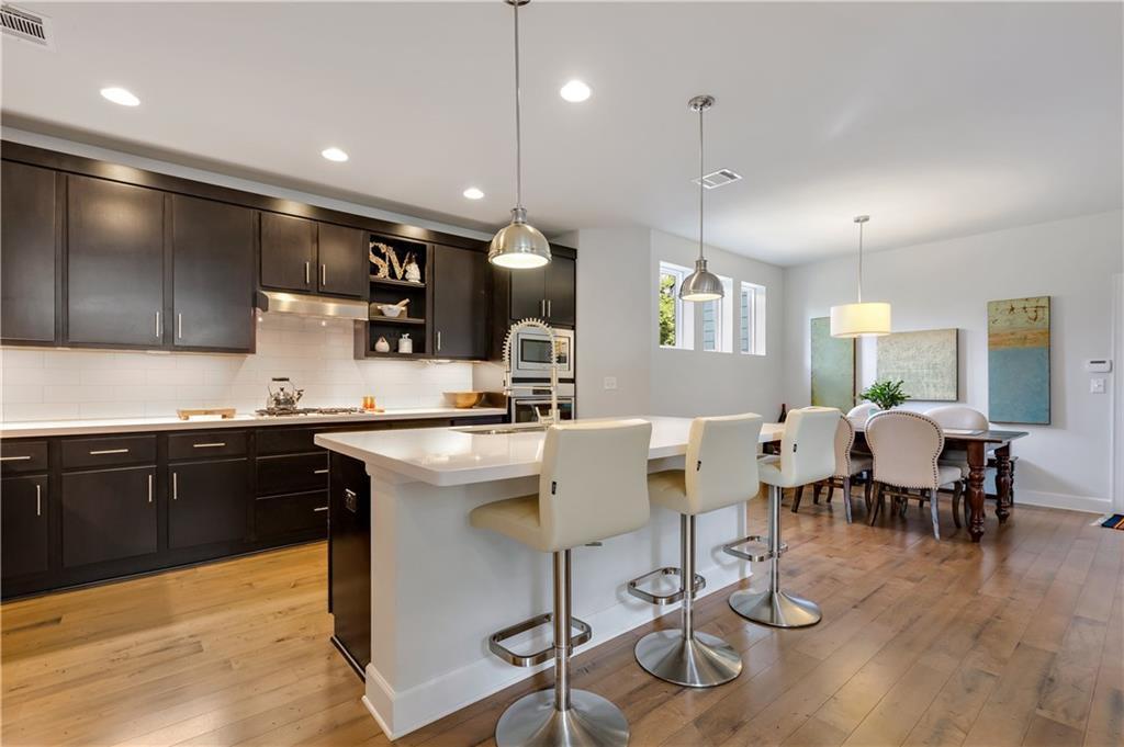 Sold Property | 2510 E 17th ST Austin, TX 78702 19