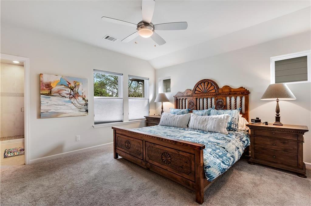 Sold Property | 2510 E 17th ST Austin, TX 78702 20