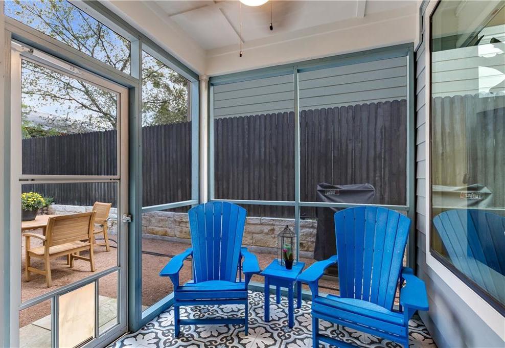 Sold Property | 2510 E 17th ST Austin, TX 78702 25