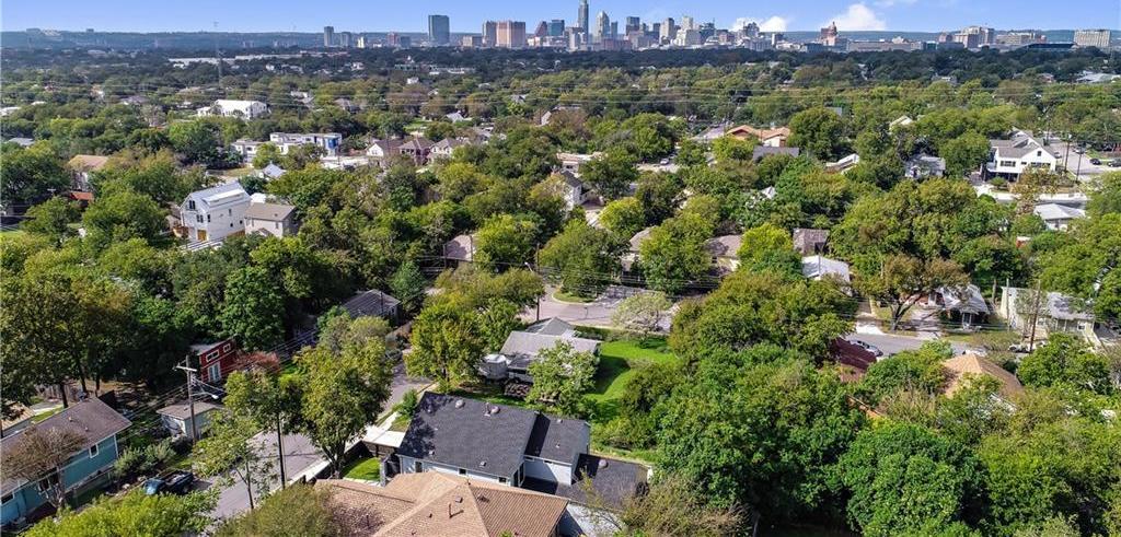 Sold Property | 2510 E 17th ST Austin, TX 78702 4