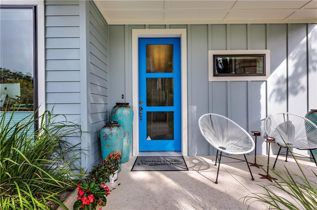 Sold Property | 2510 E 17th ST Austin, TX 78702 5