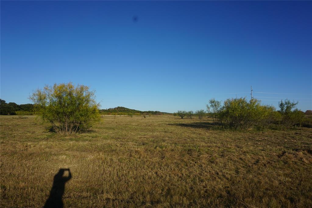 Active | Lt 184 PK Boulevard Possum Kingdom Lake, TX 76449 1