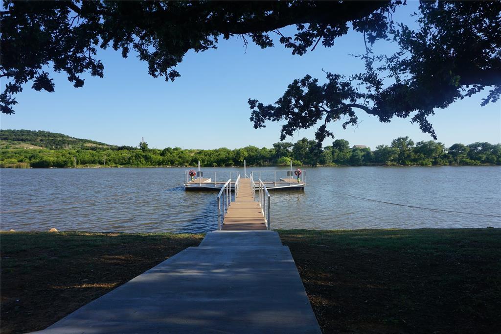 Active | Lt 184 PK Boulevard Possum Kingdom Lake, TX 76449 11