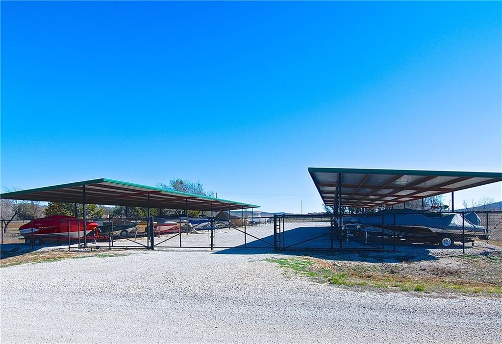 Active | Lt 184 PK Boulevard Possum Kingdom Lake, TX 76449 13