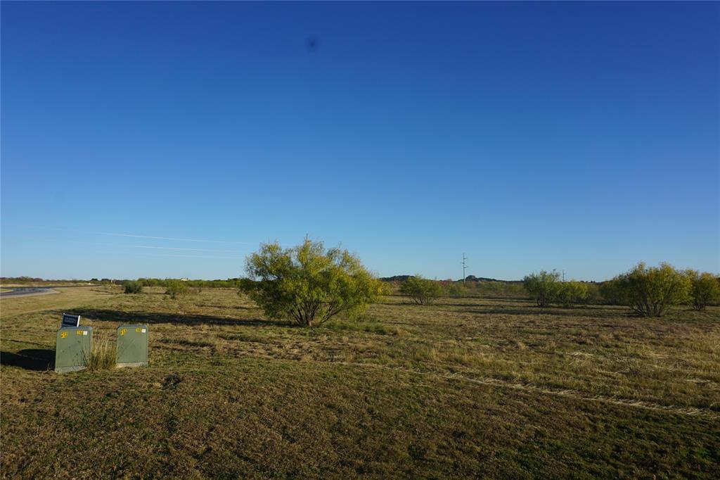 Active | Lt 184 PK Boulevard Possum Kingdom Lake, TX 76449 2