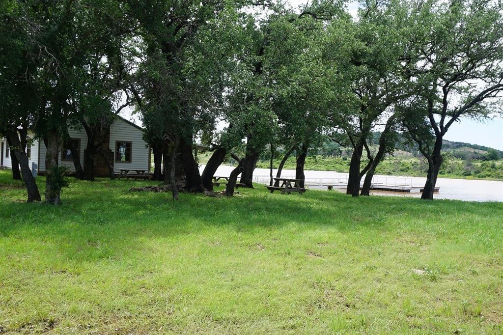 Active | Lt 184 PK Boulevard Possum Kingdom Lake, TX 76449 9