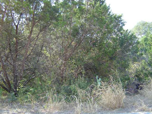 Sold Property | 8025 Arroyo AVE Lago Vista,  78645 0