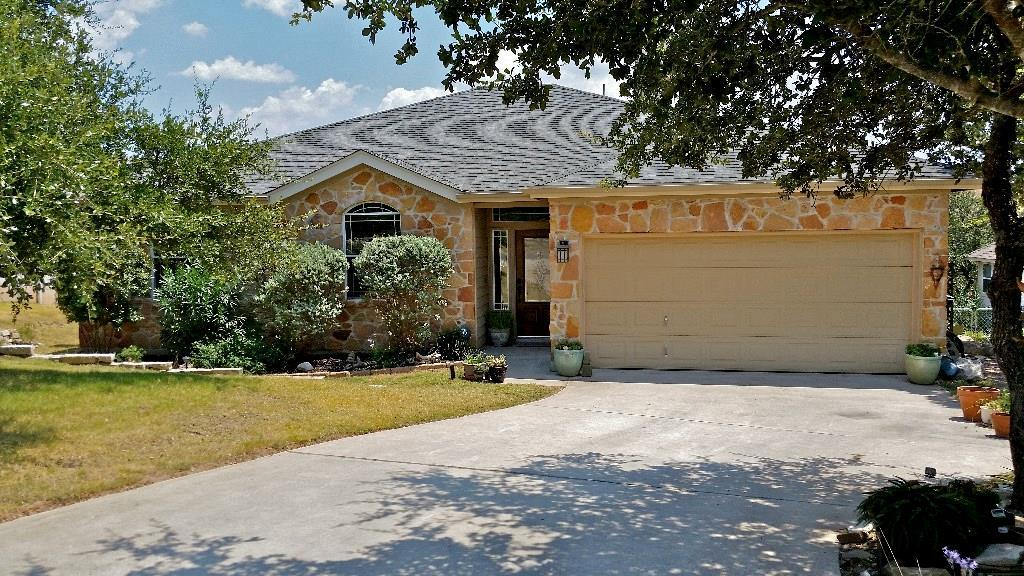 Sold Property | 10212 Twin Lake LOOP Dripping Springs, TX 78620 0