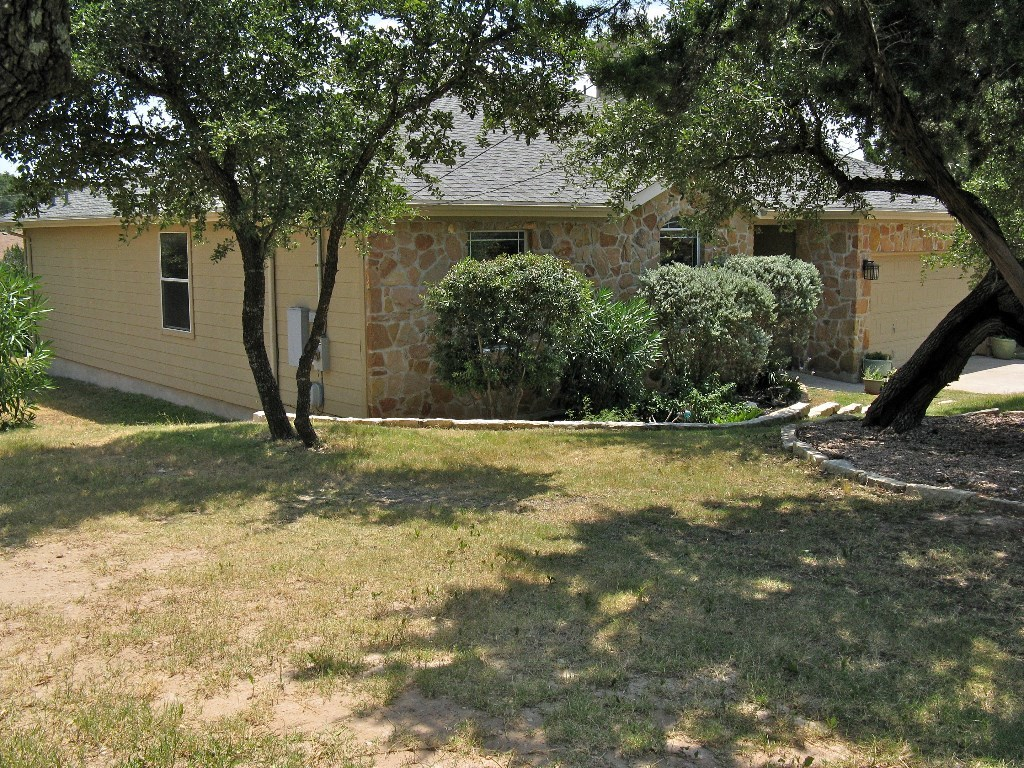 Sold Property | 10212 Twin Lake LOOP Dripping Springs, TX 78620 20