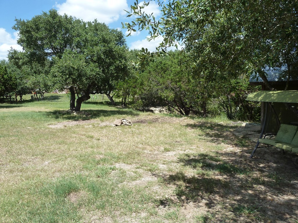 Sold Property | 10212 Twin Lake LOOP Dripping Springs, TX 78620 23
