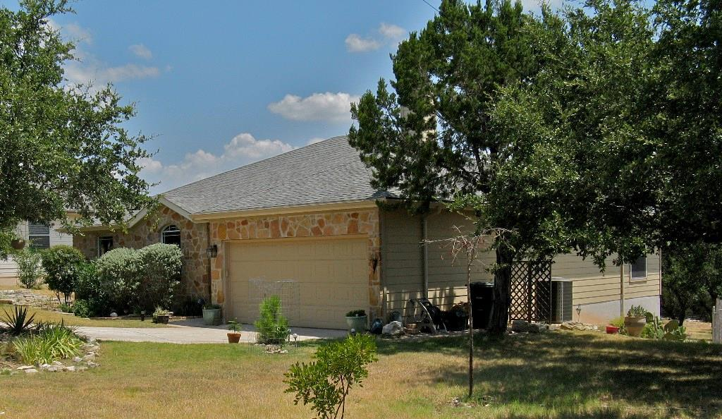 Sold Property | 10212 Twin Lake LOOP Dripping Springs, TX 78620 24