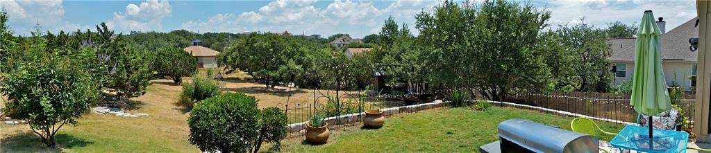 Sold Property | 10212 Twin Lake LOOP Dripping Springs, TX 78620 3