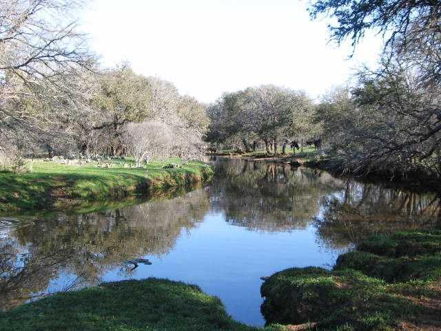 Sold Property | 469 County Road 423 Cherokee, TX 76832 0