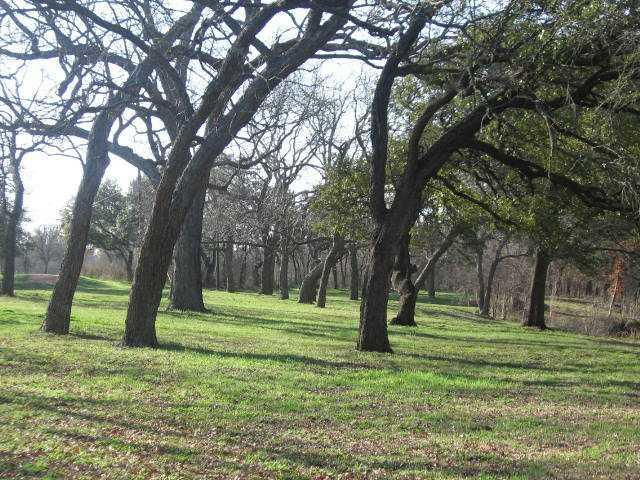 Sold Property | 469 County Road 423 Cherokee, TX 76832 10