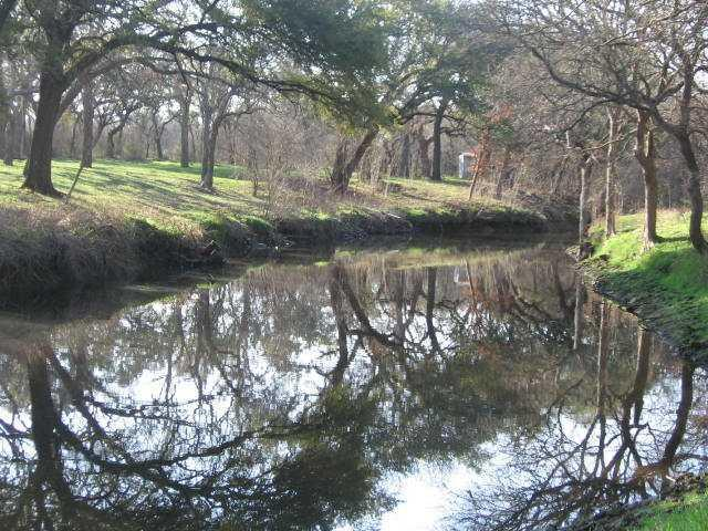 Sold Property | 469 County Road 423 Cherokee, TX 76832 12