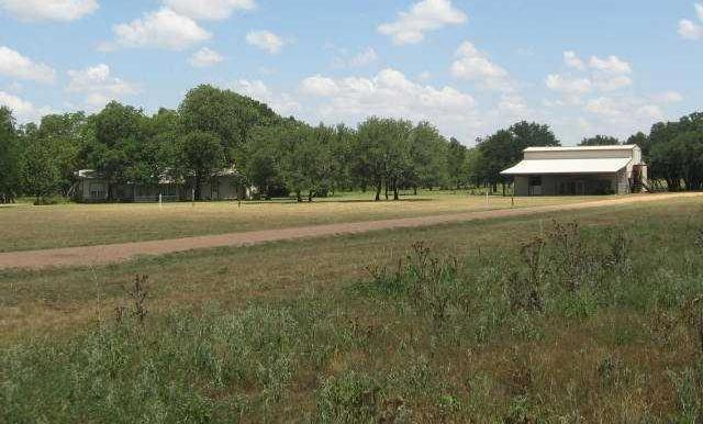 Sold Property | 469 County Road 423 Cherokee, TX 76832 15