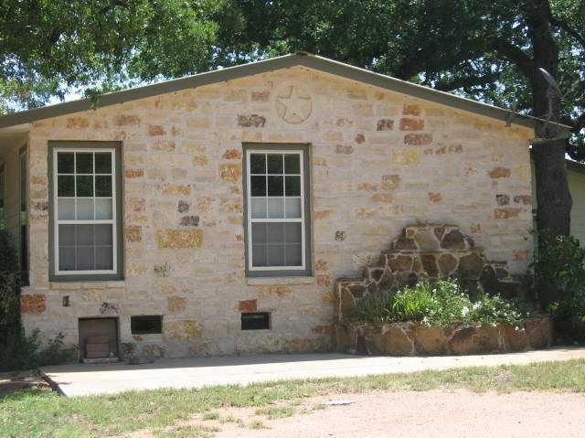 Sold Property | 469 County Road 423 Cherokee, TX 76832 16
