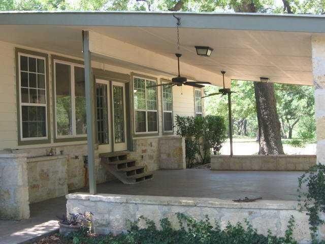 Sold Property | 469 County Road 423 Cherokee, TX 76832 7