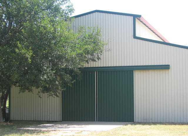 Sold Property | 469 County Road 423 Cherokee, TX 76832 8