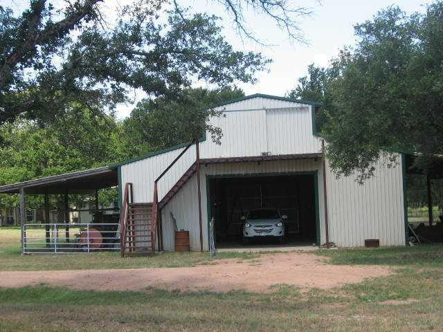 Sold Property | 469 County Road 423 Cherokee, TX 76832 9