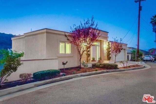 Closed | 2145 GROVELAND  Drive Los Angeles, CA 90046 6
