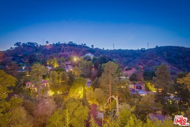 Closed | 2145 GROVELAND  Drive Los Angeles, CA 90046 16