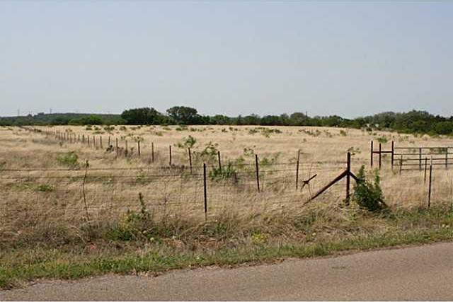 Sold Property | 300 CR 407  Spicewood, TX 78669 3