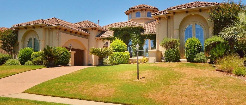 Sold Property | 209 Neville Wood CT Austin, TX 78738 0