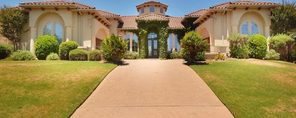 Sold Property | 209 Neville Wood CT Austin, TX 78738 1