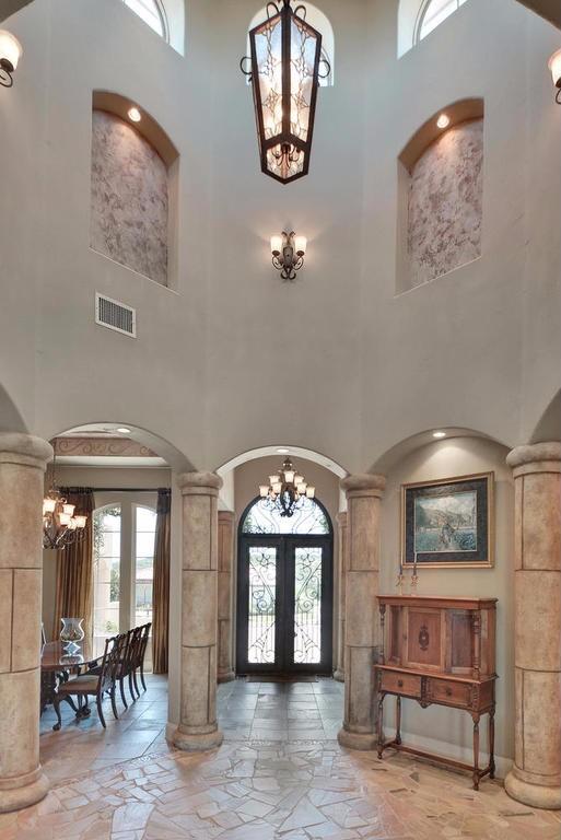 Sold Property | 209 Neville Wood CT Austin, TX 78738 10