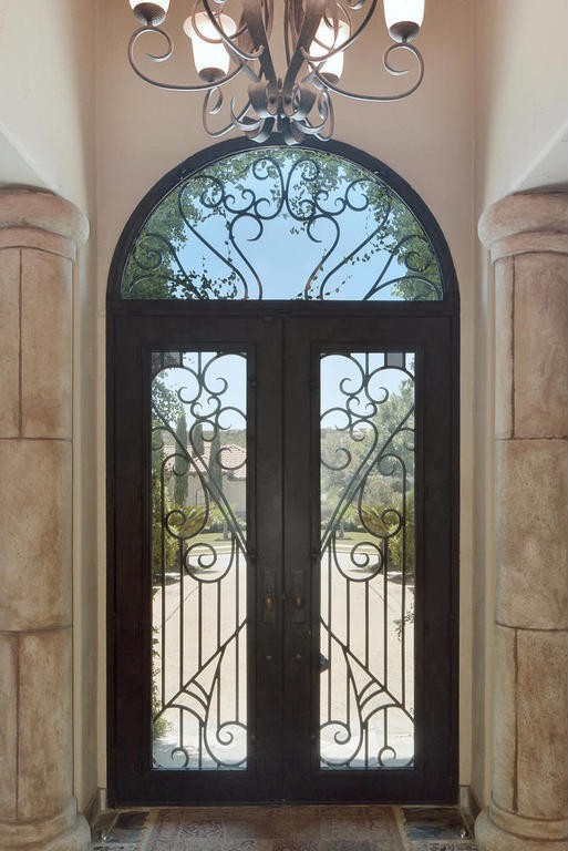 Sold Property | 209 Neville Wood CT Austin, TX 78738 11