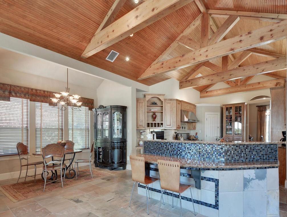 Sold Property | 209 Neville Wood CT Austin, TX 78738 12