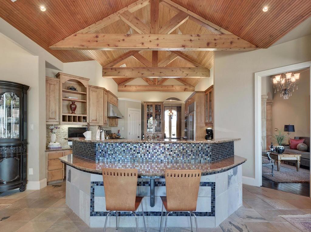 Sold Property | 209 Neville Wood CT Austin, TX 78738 13