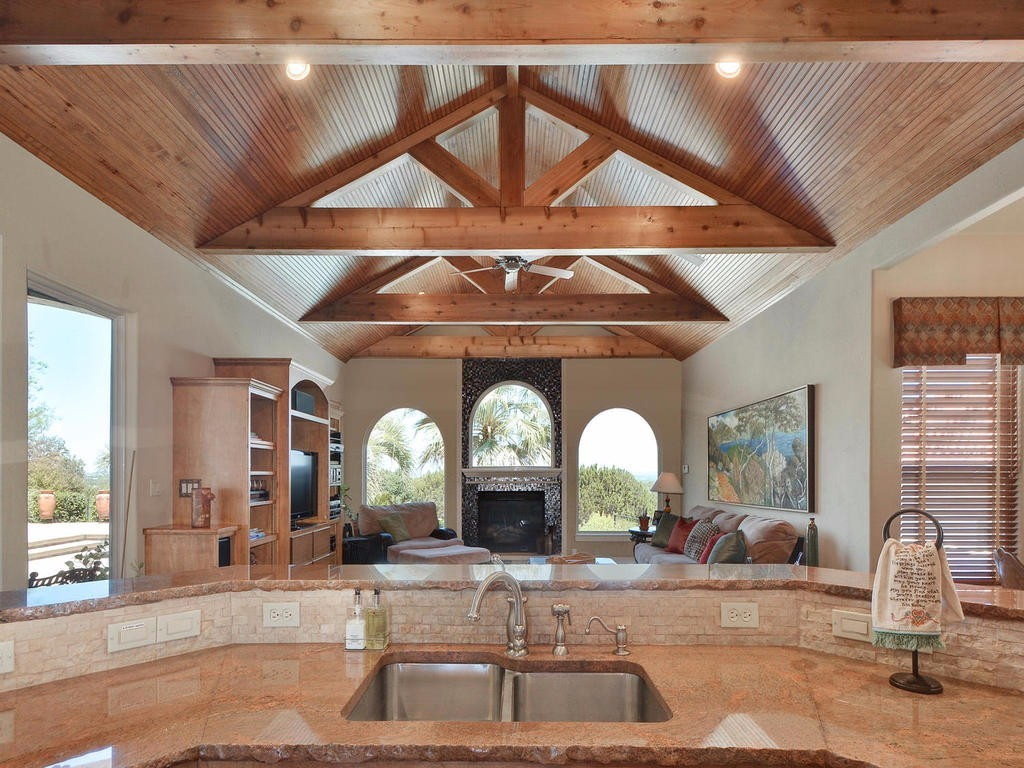 Sold Property | 209 Neville Wood CT Austin, TX 78738 14