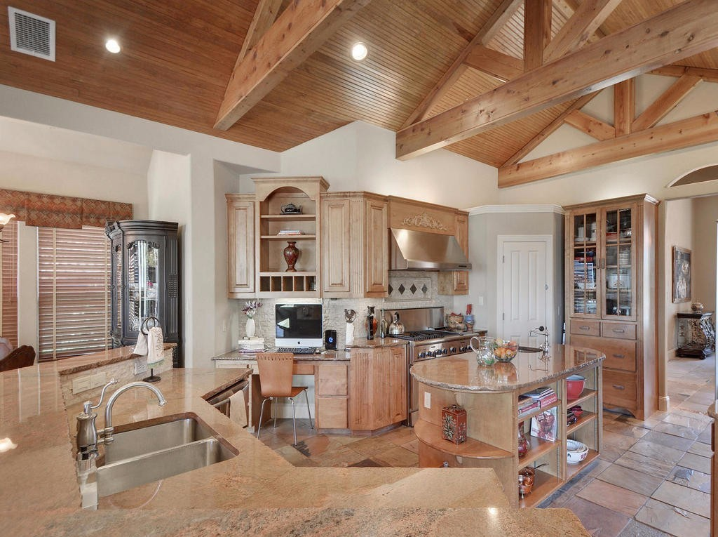Sold Property | 209 Neville Wood CT Austin, TX 78738 16