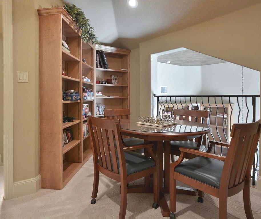 Sold Property | 209 Neville Wood CT Austin, TX 78738 17