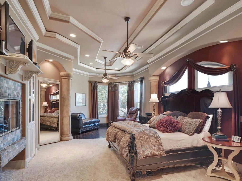 Sold Property | 209 Neville Wood CT Austin, TX 78738 18