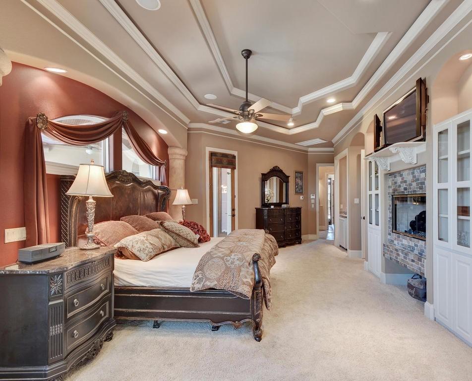 Sold Property | 209 Neville Wood CT Austin, TX 78738 19