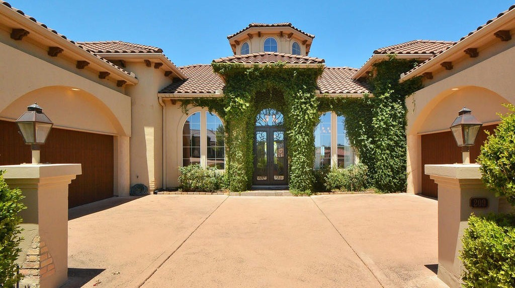Sold Property | 209 Neville Wood CT Austin, TX 78738 2