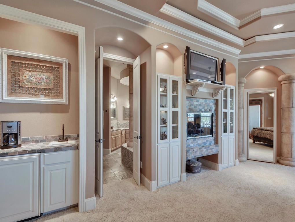 Sold Property | 209 Neville Wood CT Austin, TX 78738 20