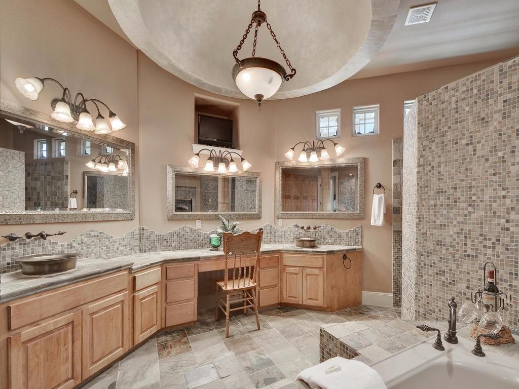 Sold Property | 209 Neville Wood CT Austin, TX 78738 21