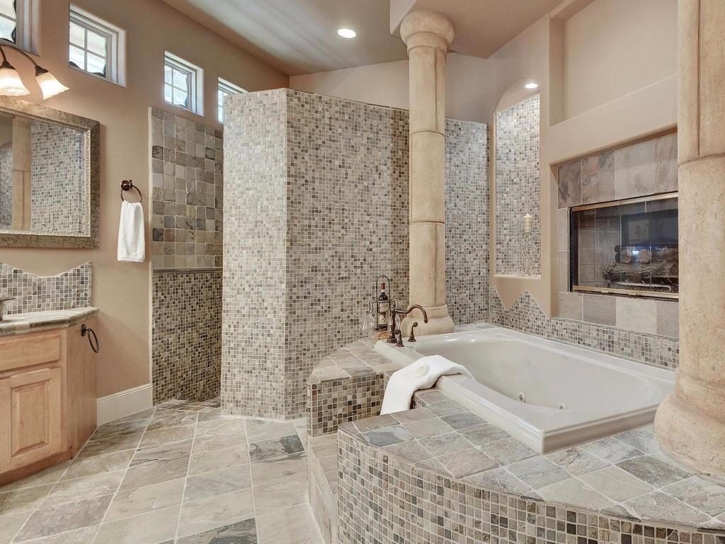 Sold Property | 209 Neville Wood CT Austin, TX 78738 22