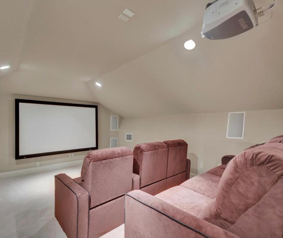 Sold Property | 209 Neville Wood CT Austin, TX 78738 23