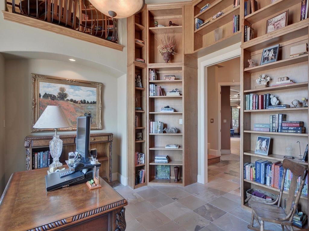 Sold Property | 209 Neville Wood CT Austin, TX 78738 24