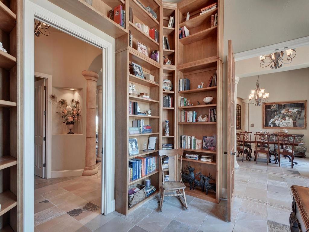 Sold Property | 209 Neville Wood CT Austin, TX 78738 25